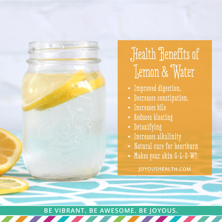 Images of Lemon Extract Health Benefits - #rock-cafe