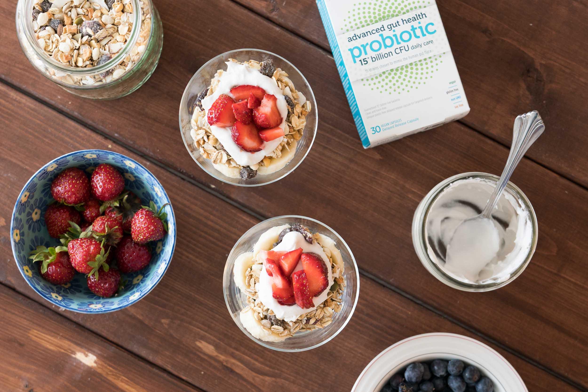 How to Make Homemade Coconut Milk Yogurt • Joyous Health