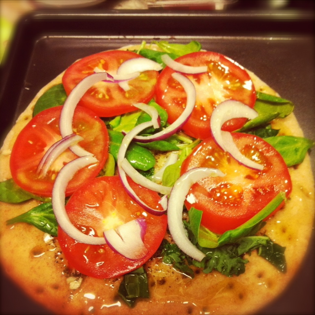 2 healthy pizza recipes powerful immune boosting supplements joyous blog forumfinder Images