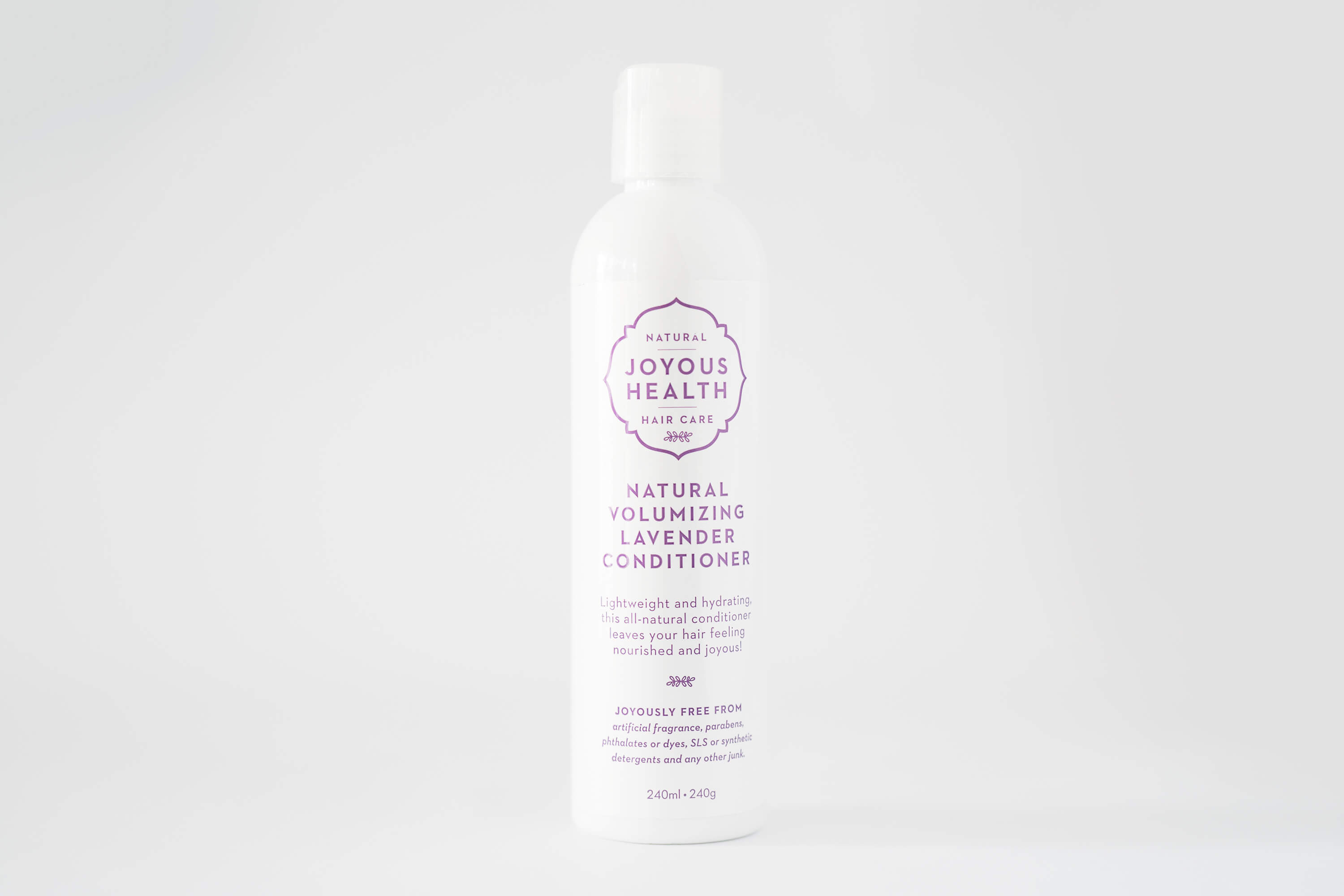 The Natural Shampoo Conditioner To Use If You Want Healthy Hair Gieve Eucalyptus Organic Lavender Extract Rosemary Leaf Oil Aloe Barbadensis Pisum Sativum Pea Peptide Can Also Find Ingredients Below In Our